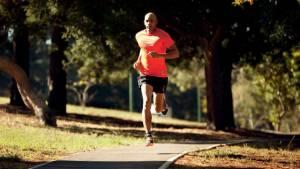 ASICS Running Insights - Folge 4 Outdoor-Training