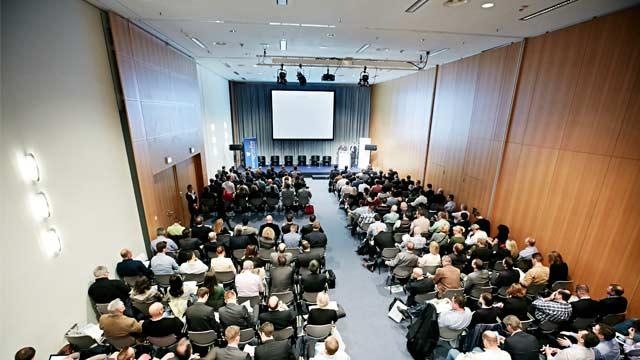 FIBO-Symposium der DAASM – Die zentralen Themen