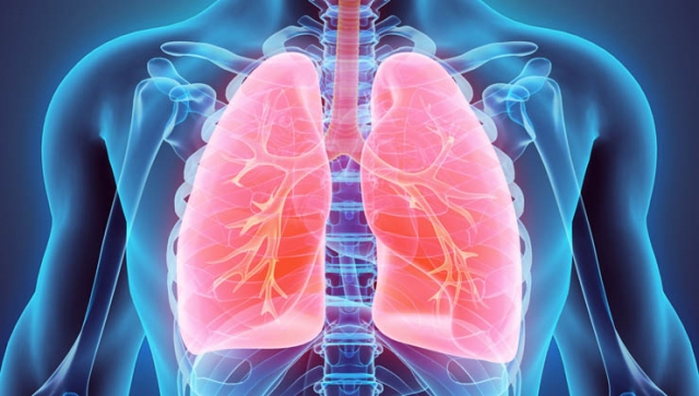 COPD und Sport – Experteninterviev mit einem Pneumologen