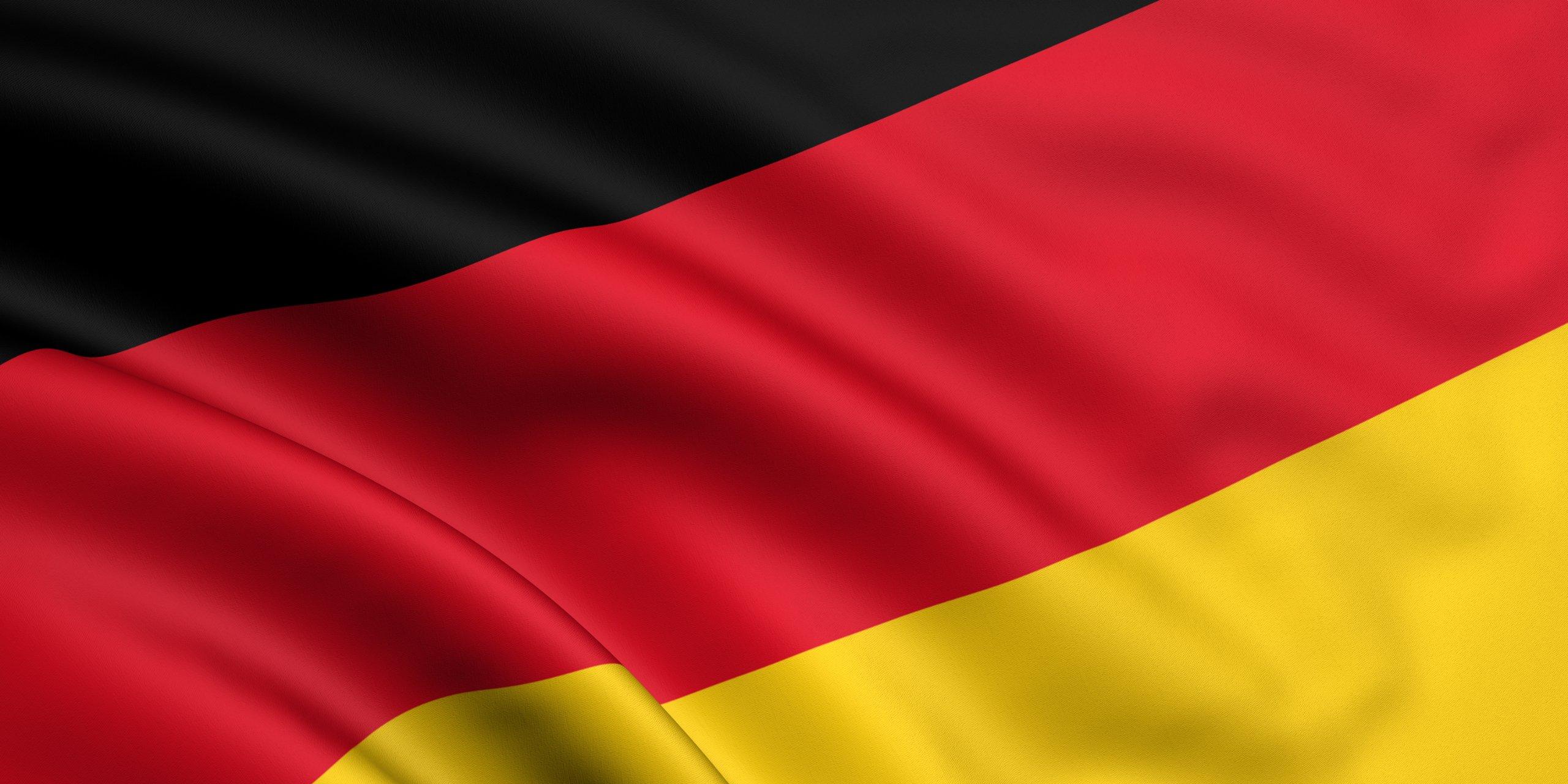 Andre Lange wird Fahnenträger des deutschen Teams