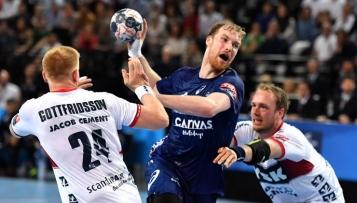 Handballmanager aus 11 Ländern studieren in Köln