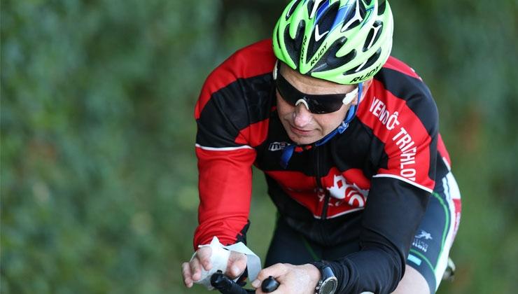 Brille fürs Radfahren - worauf muss man achten?