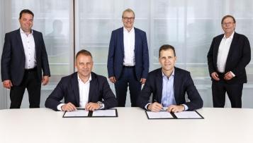 Hansi Flick neuer Bundestrainer der Nationalmannschaft