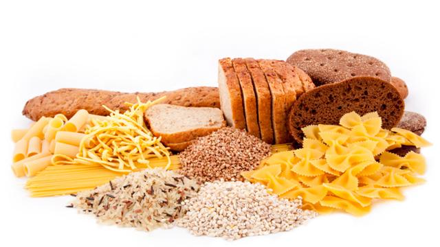 Vorsicht Kohlenhydrate! – Glykämischer Index vs. Glykämische Last