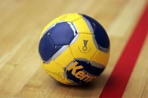 Handball: Tor des Monats - das sind die Kandidaten im Video