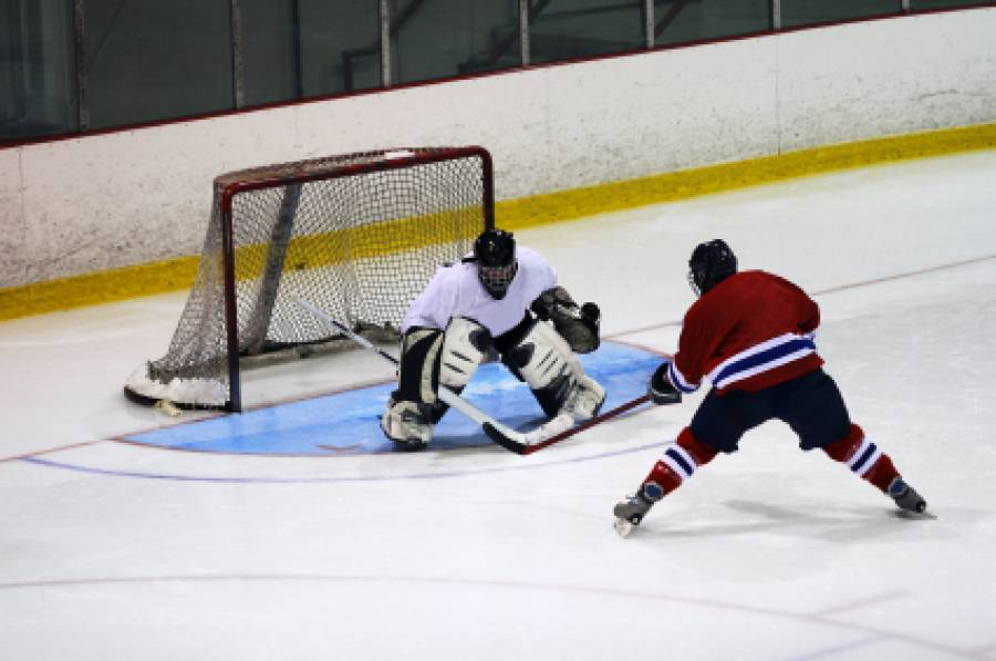 Eishockey Spielplan und Ergebnisse aus Vancouver - Olympia 2010