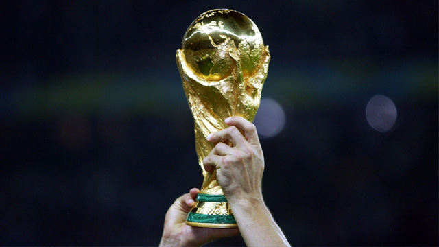 Die ewige WM-Tabelle nach der Weltmeisterschaft 2010
