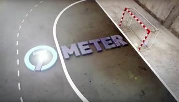 7Meter - das Handballmagazin: Spielberichte der Handball-Bundesliga