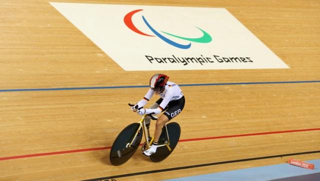 Paralympics 2016 – Der Zeitplan