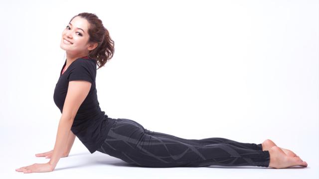 NewMoove – Online Fitness im Fokus