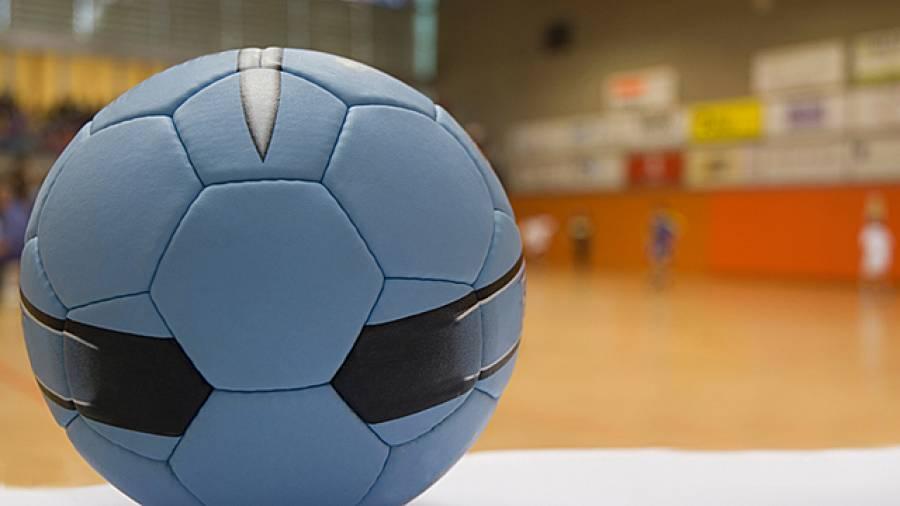 Dr Sport: Handball-Ellenbogen