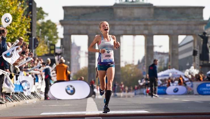 10 Fragen an Anna Hahner