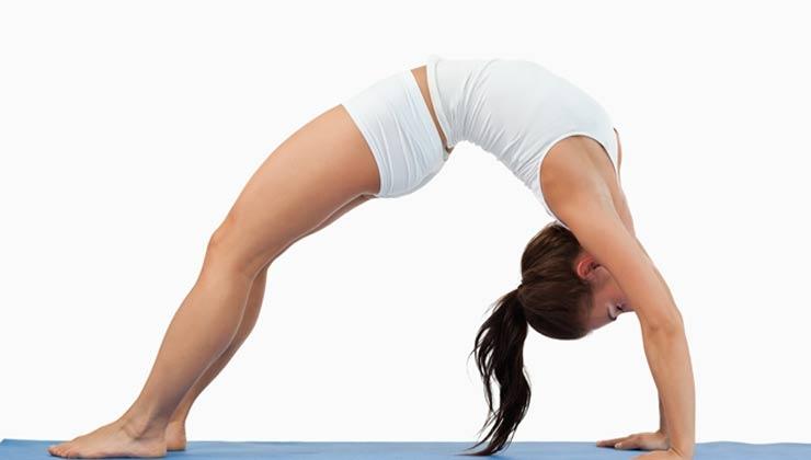 Unterschied zwischen Mobilität und Flexibilität