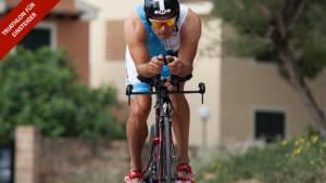 Trainingsplan: Fit für den ersten Triathlon