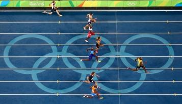 Rückblick: Die Spiele von Rio