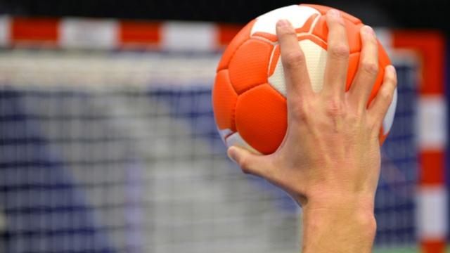 Jan Holpert über die Flensburger Nachwuchsarbeit im Handball