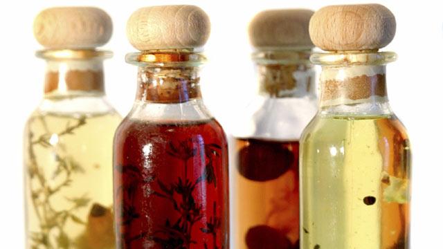 Vitamin E: Was bewirkt es in unserem Körper?