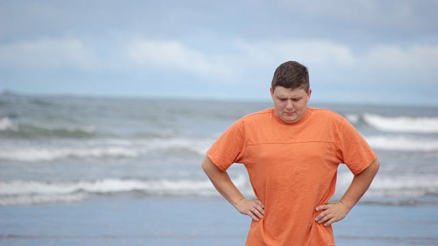 Neue Studie: Aus jung und dick wird alt und krank