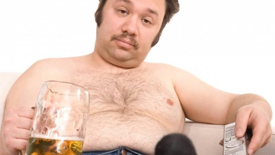 Sind in Bier wirklich weibliche Hormone?