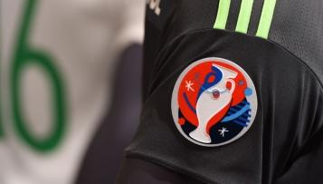 EM 2016: Das ist der Spielplan der Europameisterschaft