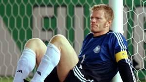 Warum Deutschland bei der WM (eigentlich) chancenlos ist