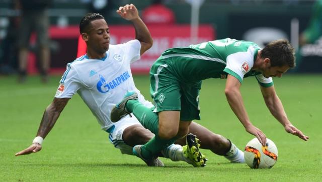 Statistik: Die häufigsten Verletzungen der Fußball-Bundesliga