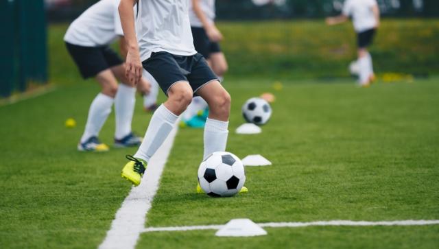 DFB: Eindringlicher Appell für Rückkehr des Amateursports