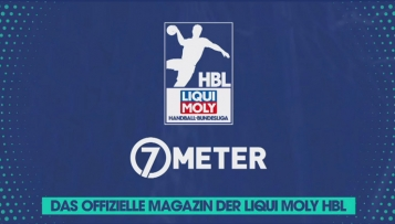 Handball: Start in die Saison 2020/21