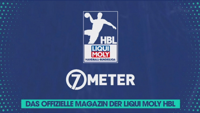 Handball: Start in die Saison 2020/21