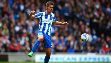 Wiedersehen mit Kloppo: Hünemeyer startet in die Premier League