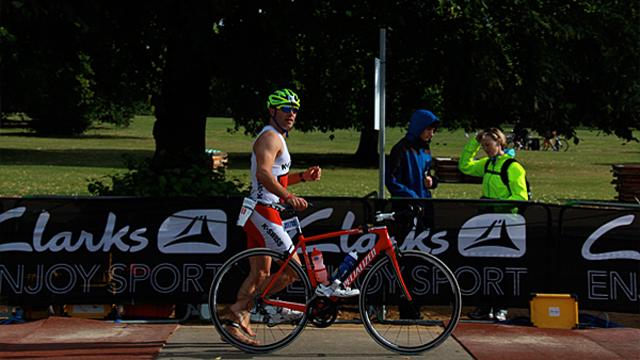 Blockperiodisierung im Triathlon Teil 2