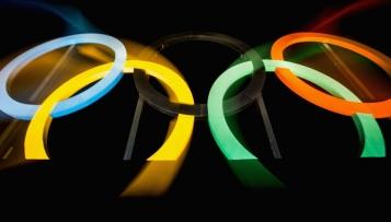 Zeitplan: Olympische Spiele 2016