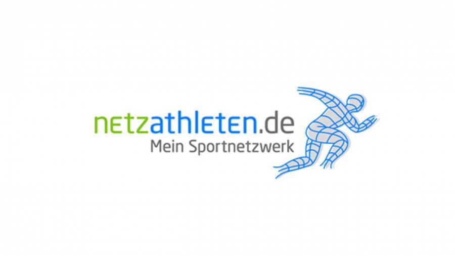 Sports for Human Rights – das steckt dahinter