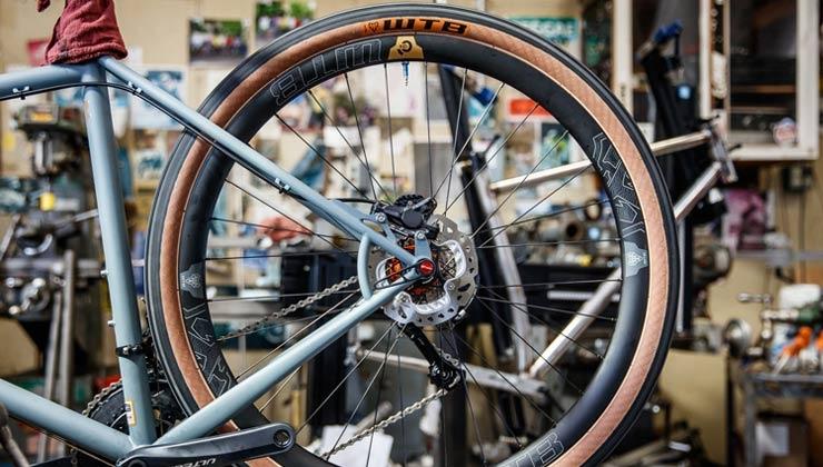 Biketrends 2017 – Mountainbike mit 36 Gängen?