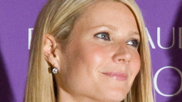 Gwyneth Paltrow eröffnet Luxus-Fitnessstudio