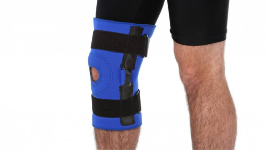 Achtung Arthrose – Darauf müssen Sportler achten