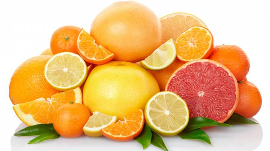 Obst im Winter – da steckt was drin