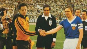 Copa – Mode vom Planeten Fußball