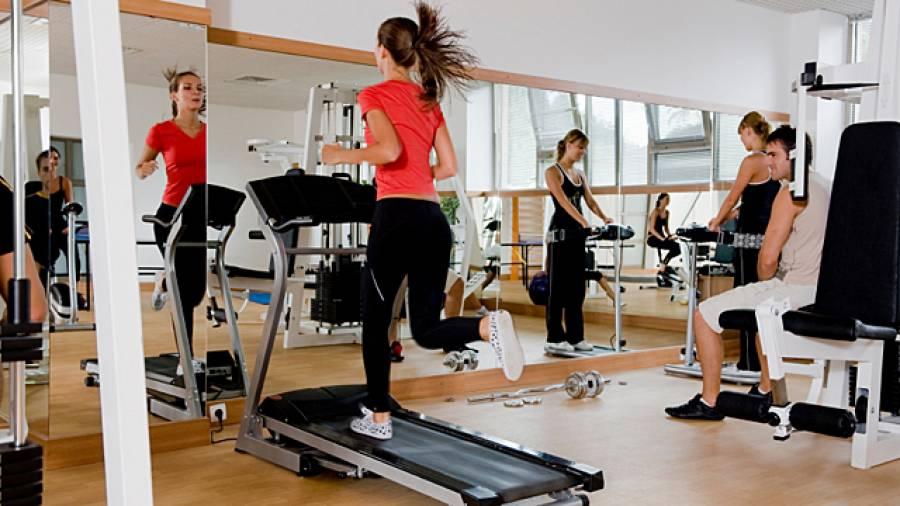 Kraft und Ausdauer - Wie kombiniert man das Training