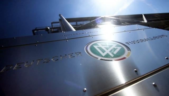 DFB verzeichnet Rekord bei Mitgliederzahlen