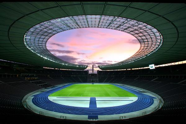 Kommt Roy Makaay zur Hertha nach Berlin?