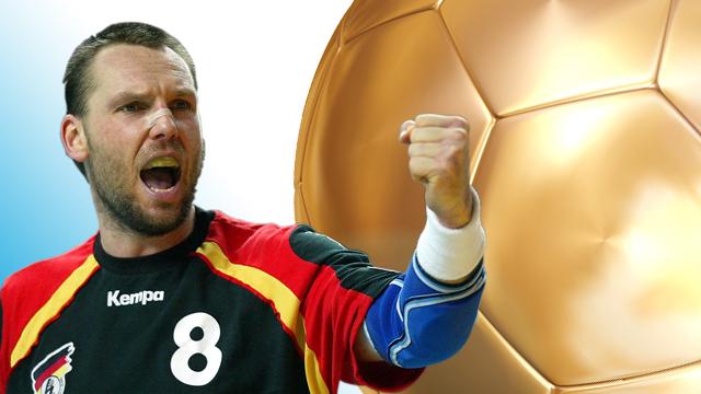 Blackys Kolumne zur Handball-EM in Österreich