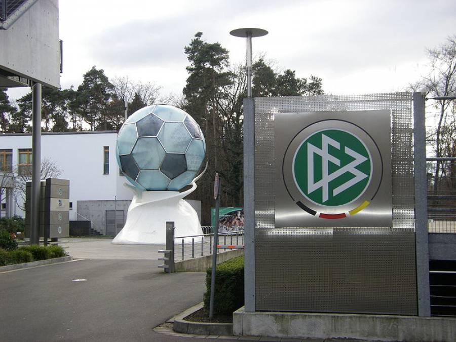 DFB, Ligaverband und Hannover 96 gründen Robert Enke-Stiftung