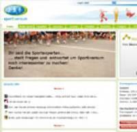 sportiversum.de