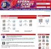 bayernhockey.com