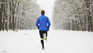Laufen mit Julia Derbfuß - Teil 2: Laufstilanalyse