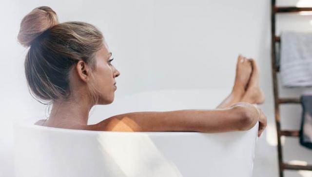 body soul. Black Bedroom Furniture Sets. Home Design Ideas