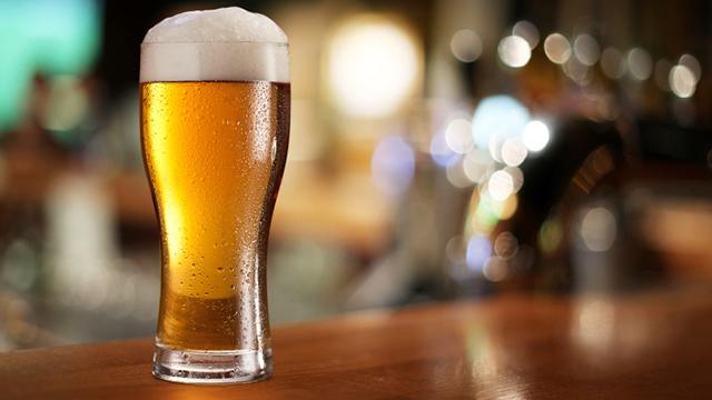Alkohol und Sport – maßvoll, nicht Maß voll
