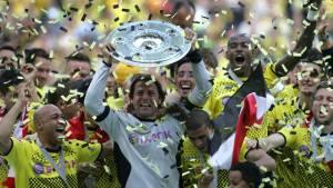 Rückblick auf die Bundesliga-Saison 2010/11 – Gewinner & Verlierer