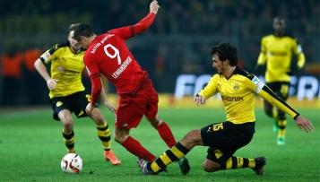 Mats Hummels will zu Bayern München
